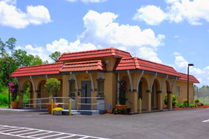 Orlando veterinarians- San Juan Animal Hospital