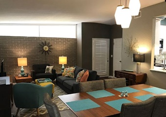 pet friendly by owner home rental in orlando