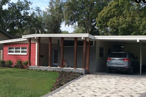 by owner pet friendly vacation rental in orlando