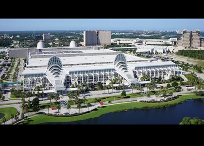 things to do in Orlando, buy orlando concert tickets, buy orlando tour tickets, buy orlando tickets